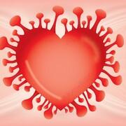 مشکلات قلبی بیماران کرونا ممکن است ماهها طول بکشد