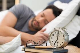 تشک طبی مهمترین عامل تاثیرگذار بر کیفیت خواب