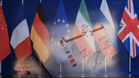 باقری در دیدار مقام اروپایی : ایران تضمین می خواهد