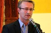 وزارت کشور ورود به استانهای شمالی را ممنوع کند | کاهش رعایت پروتکلها به زیر ۳۰ درصد فاجعه است