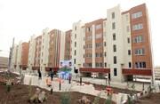 آخرین وضعیت مسکن مهر شهر جدید هشتگرد| هشدار معاون وزیر راه به پیمانکاران کمکار