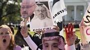 گزارش اطلاعاتی آمریکا؛ ولیعهد عربستان قتل خاشقچی را تأیید کرده بود