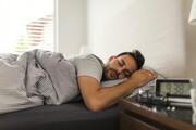 برای داشتن خوابی آرام این مکملها را مصرف کنید