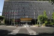 اثرگذاری مستقیم کرونا بر ۲۰ هزار میلیارد تومان از منابع شهرداری تهران