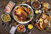 ۵ گام برای رژیم غذایی بهاری