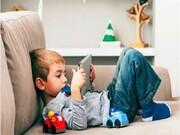 چرا فرزندم خلاق نیست؟ | کارهای اشتباهی که جلوی خلاقیت بچهها را میگیرد