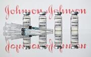 هیات مشورتی سازمان غذا و داروی آمریکا به نفع واکسن کرونای «جانسوناندجانسون» رای داد