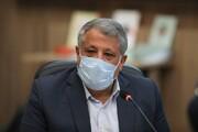 ویدئو | توصیه انتخاباتی محسن هاشمی به صدا و سیما | تاثیر منفی فضای بسته موجود بر انتخابات آینده