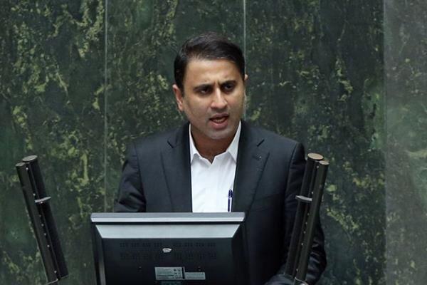 معین الدین سعیدی