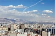 پیشبینی درآمد ۱۷ هزار میلیارد تومانی از شهرسازی | جزئیات محاسبه عوارض ساختمانی بر اساس ارزش مکانی ملک