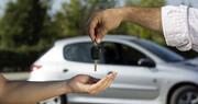 امنیت معاملات خودرو افزایش می یابد