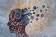 پیشبینی آغاز آلزایمر با کمک هوش مصنوعی