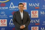 لغو دیدار عزیزی خادم و شیخ سلمان | رئیس AFC دو درخواست ایران را بیپاسخ گذاشت
