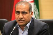 شناورهای غیرمجاز توقیف میشوند | ممنوعیت ورود مسافران خوزستانی به بندرعباس