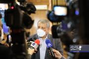 بودجه ۱۴۰۰ شهرداری تهران تصویب شد | افزایش نرخ خدمات در شهر تهران به اندازه نصف تورم