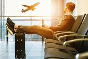 فروش بلیت برای سفرهای ممنوع | سفرهای نوروزی امسال هم تعطیل است؟