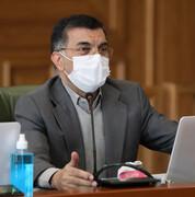 پیشبینی ۷۰۰ میلیارد تومان برای توسعه TOD در تهران