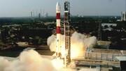 هند ماهواره برزیلی رصدکننده جنگلهای آمازون را به فضا فرستاد