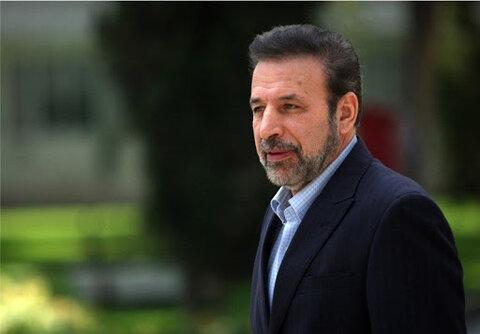 هشدار واعظی درباره صدور قطعنامه ضد ایرانی