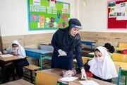 ۱۰۷۱ معلم جدید جذب آموزش و پرورش البرز میشوند
