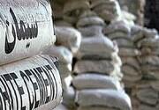 دلالان سیمان به جان بازار مسکن افتادهاند | افزایش ۱۶۷ درصدی قیمت سیمان از کارخانه تا ساختمان