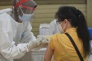 جریمه واکسن نزدن در کشورهای دیگر چیست؟