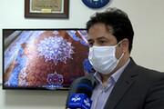ویدئو | پرداخت وام ۲۰۰ میلیون ریالی به فرشبافان قمی
