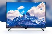 خرید تلویزیون شیائومی با قیمت مناسب