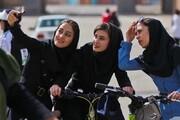 ممنوع بودن خروج زنان از ایران توجیه ندارد | چرا یک دختر ۴۰ ساله برای سفر خارجی باید اجازه پدر را داشته باشد؟
