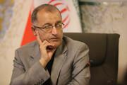 مدیرعامل جدید سازمان منطقه آزاد کیش منصوب شد