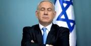 انتقاد مقام موساد از رفتار نتانیاهو در پرونده هستهای | اعتراف به قدرتمند شدن ایران