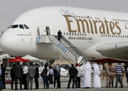 ورود مجردی مردان زیر ۵۰ سال به امارات ممنوع شد