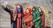آخرین وضعیت شادکامی استانها | قم؛ شادترین استان ایران | چرا محرومترینها جزو شادترینها هستند؟