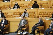 واکنش کیکر آلمان به انتخابات فدراسیون فوتبال ایران | بازتاب حرف تلخ جادوگر