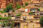 ۱۰ روستا در بجنورد و شیروان در معرض سنگ افتان