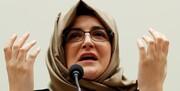 نامزد خاشقچی خواستار مجازات ولیعهد عربستان شد