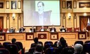 تعرفه صادرات به سوریه صفر میشود