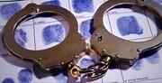 بازداشت 40 نفر که عکس زنان همدانی را به عنوان مدلینگ منتشر می کردند