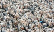 ۸۰ درصد ساختوسازهای شهری غیرمهندسی است | کاهش طبقات در مناطقی که روی گسل هستند | درآمد قطع درختان کجا هزینه میشود؟