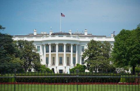 کاخ سفید: با پایان زمان فرآیند انتقال ریاست جمهوری در ایران آماده بازگشت به مذاکرات وین هستیم