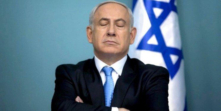 جنگی که اسرائیل راه انداخت و به پیروزی ایران ختم شد
