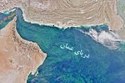 انتقال آب از سواحل چابهار به ۳ استان شرقی |  ۱۲ میلیون نفر از آب آشامیدنی سالم بهرهمند میشوند