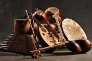 پیشکسوتان موسیقی خراسان شمالی تجلیل میشوند