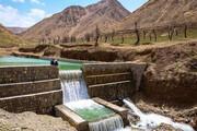 نخستین پارک آبخیزداری در اراک افتتاح میشود