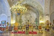 تصاویر | کاخ گلستان تهران؛ ترکیب هنر و معماری شرق و غرب | ۱۰ تور مجازی گاردین برای بازدید از بناهای شگفتانگیز جهان
