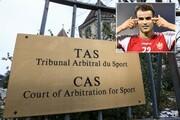 تصمیمگیری در مورد پرونده آل کثیر | زمان جلسه رسیدگی به شکایت پرسپولیس از AFC مشخص شد