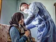 واکسیناسیون در همسایگی ایران | عراق و ترکیه چه واکسنهایی خریدهاند؟