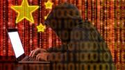 مایکروسافت یک گروه دولتی چینی را به حمله سایبری متهم کرد