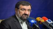 محسن رضایی تاریخ تعیین تکلیف fatf را اعلام کرد | نظر مجمع تشخیص مصلحت نظام چیست؟