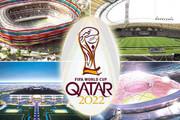 برنامه دیدارهای تیم ملی در مقدماتی جام جهانی اعلام شد